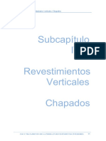 u&tpri_subcapitulo_IV_b_revestimientos_verticales.pdf