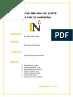 Informe-Yanacocha terminado.docx