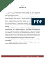 342086686-Entamoeba-Histolytica.docx