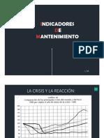 Presentación Auditoría e Indicadores.pdf