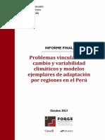 Cambio y Variabilidad Climatica_Gerardo Damonte