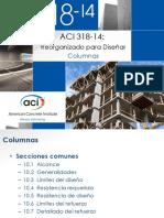 314442247-Aci-318s-14-Columnas
