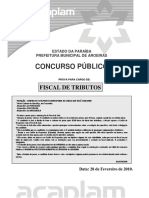 acaplam_2010_aroeiras-pb_fiscal-de-tributos_prova_.pdf