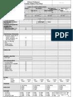 023 - F-MED-023-07.16-02 Clinical Pathways Cardiac Edema Paru Akut
