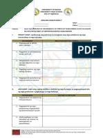 assignment ap 7.docx