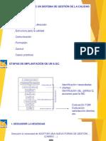Presentación de la implementacion de un sistema de gestión de calidad (1).pptx