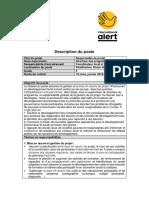 Respensable de Projet JD (1)