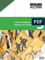 Cultura ciudadana, el lenguaje de los simbolos.pdf