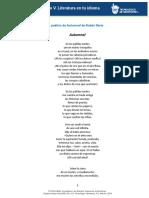 poema.doc