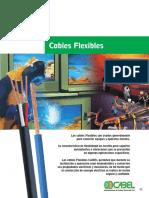 CABLES_CABEL.pdf