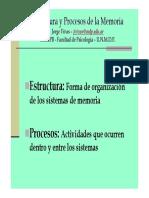 Estructura y Procesos de memoria.pdf