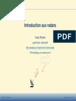 radar_expose.pdf