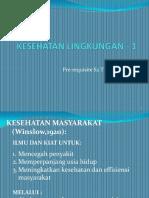 kesling 1.pdf