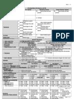 024 - F-MED-024-07.16-02 Clinical Pathways Appendicitis Akut Tanpa Penyulit