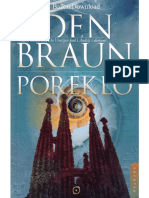 Den Braun - Poreklo.pdf