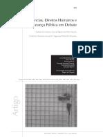 VIOLENCIA DH.pdf