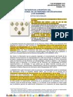epidemiología rehabilitacion