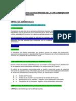 66-ASTA-LA-76-TERMINADO (1).docx