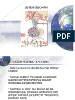 kUL._hORMON(1).pdf