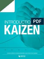 Guide-Kaizen.pdf