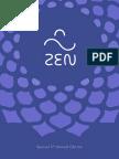 zen zine try again6