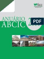 anuario_2014