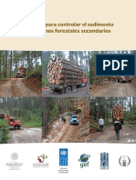 T+®cnicas para controlar el sedimento en caminos forestales WEB FINAL.pdf