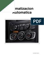 Sistemadeaireacondicionado- Material PDF
