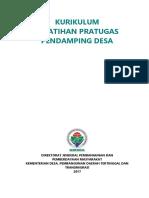 Kurikulum Pra tugas PD & PDTI fnl.docx