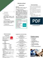 tríptico - expo psicometría.docx