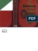 Frau-Abrines-Lorenzo-Diccionario-Enciclopedico-de-La-Masoneria-Tomo-2.pdf