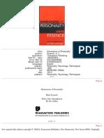 86665710-Eysenck-1998-Dimensions-of-Personality.pdf