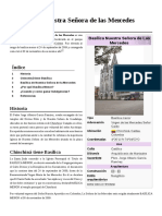 Basílica_de_Nuestra_Señora_de_las_Mercedes_(Chinchiná).pdf