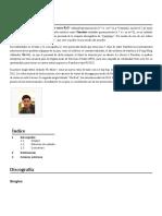 Timethai.pdf