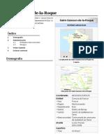 Saint-Samson-de-la-Roque.pdf