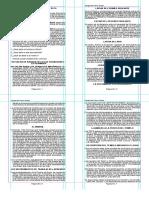 Z- Prueba Autorizadaliturgia AP 1-4 Oficio Usa