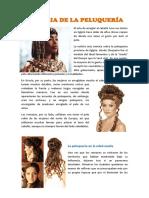HISTORIA DE LA PELUQUERÍA.docx