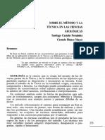 Dialnet-SobreElMetodoYLaTecnicaDeLasCienciasGeologicas-2281718.pdf