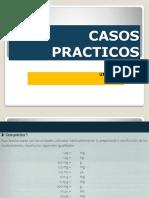 CASOS PRACTICOS UNIDAD 1.pptx