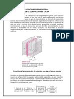 TRANFERENCIA DE CALOR.docx