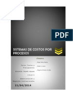 223956483-1-Sistemas-de-Costos-Por-Procesos-Monografia.docx