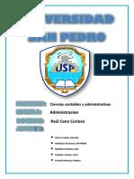 Monografia_-COSTOS_POR_PROCESOS.docx