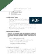 Bab_4 - Prinsip Asas Etika