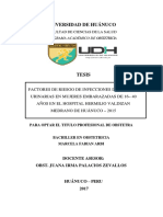 FABIÁN ARBI, MARCELA    .pdf