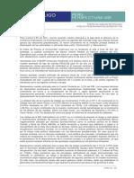 IIH11 Strategy_Español.pdf