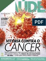 [J&R] Saúde é Vital - Nº 420 (Setembro 2017).pdf