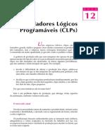 12 - Controladores Lógicos.pdf