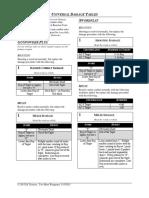 THW UDT.pdf