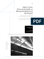 MIDIA E CRACK.pdf