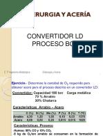 PPT_S&A_LD_2.pptx